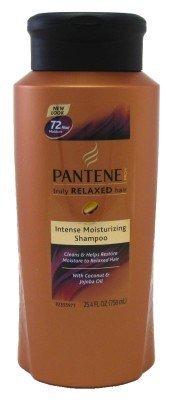 pantene-truly-relaxed-shampoo-intense-moisturizing-750-ml-by-pantene