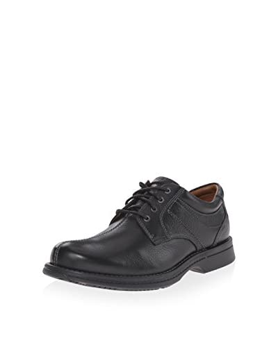 Rockport Men's Classics Revised Oxford