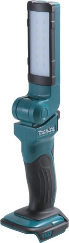 Makita LXLM03 18-Volt LXT Lithium-Ion 12 L.E.D. Flashlight