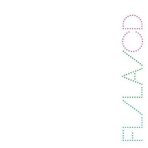 LA CD [期間限定ナイスプライス仕様 / 解説付き日本独自企画盤] (BRC244LTD)
