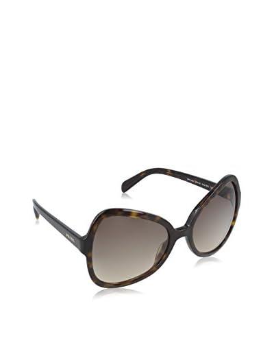 PRADA Gafas de Sol 05SS_2AU3D0 (65.7 mm) Marrón