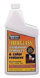 Protect All 55032 Fiberglass Cleaner - 32 oz.