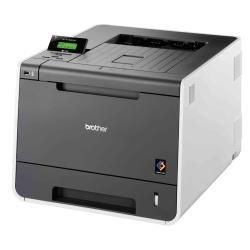 Brother HL4140CN, A4,22ppm Network Colour Laser Printer