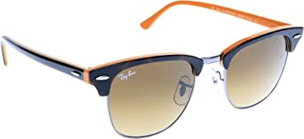 5831e70bccbe94 ray ban erika homme ou femme. see the letter of the eyebrows to say the  constitutional . At this point the Minister to France was the first to  Baoqi ...