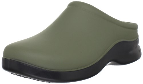 Klogs USA Women's Dusty Open Back Clog