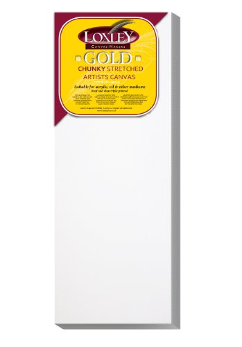 loxley-gold-tela-rettangolare-per-uso-artistico-di-qualita-bordo-37-mm-40-x-15-cm