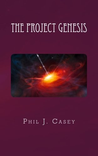 The Project GENESIS