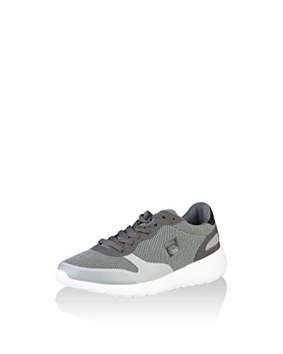 Fila Shoes Sneaker Firebolt