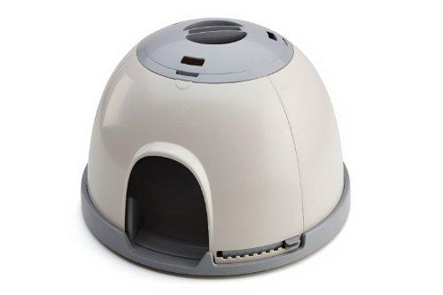dog proof cat feeder keep dogs out of the cat food for good infobarrel. Black Bedroom Furniture Sets. Home Design Ideas