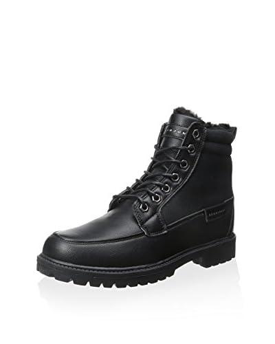 Sean John Men's Kingswood Boot