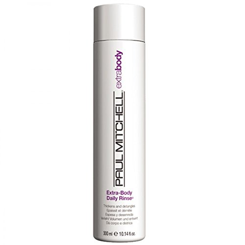 paul-mitchell-soin-du-cheveu-extra-body-daily-rinse-apres-shampooing-300ml