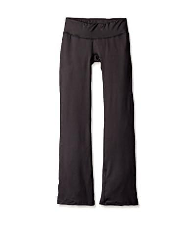 PRISMSPORT Women's Yoga Flare Pants