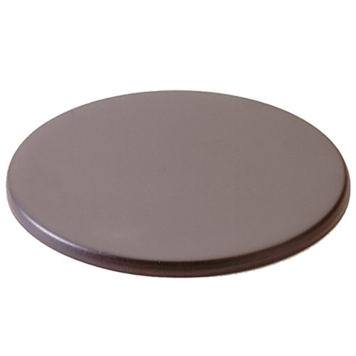Nordic Ware 8 Inch Heat Tamer and Burner Plate