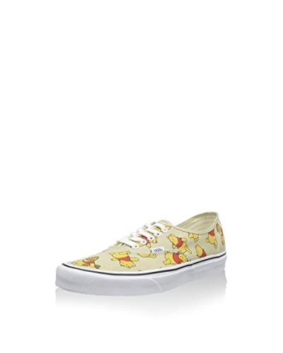 Vans Sneaker Authentic Disney