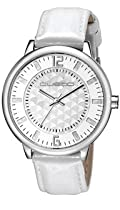 Women Watches Custo on time CUSTO ON TIME SMOOTH