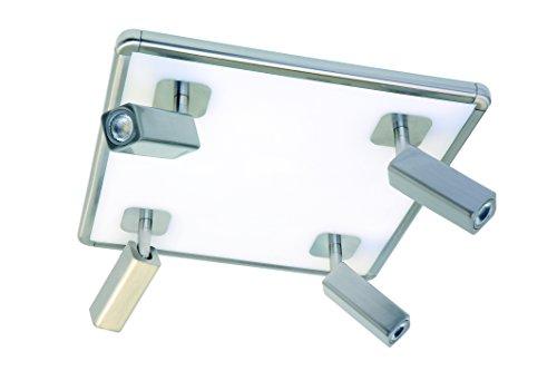 mantra-iluminazion-plafon-4l-square-niquel-satinado-ibiza-saten-niquel-led-40-w-3000-lumenes-4000-k