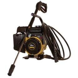 Champion Fullfillment (Cmf78021) 1700 Psi Compact Portable Pressure Washer