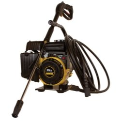 Repair Pressure Washer Hose front-22835