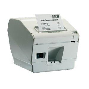 Star Tsp600 Printer Driver Download