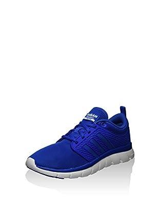 adidas Zapatillas Cloudfoam Groove (Azul)