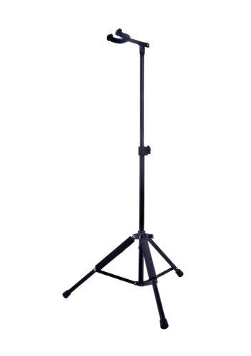 "Hamilton Kb3000G Stands ""The Hanger"" Neck Suspending Guitar Stand"