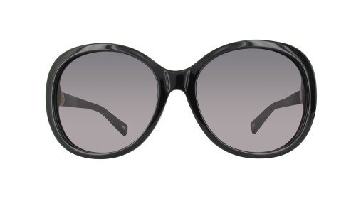 max-mara-mm-hinge-ii-f-s-asian-fit-oversize-acetate-femme-black-grey-shaded807-eu-58-17-135