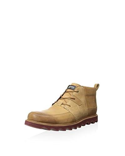 Sorel Men's Mad Desert Boot