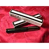 Mary Kay Mascara Waterproof Black