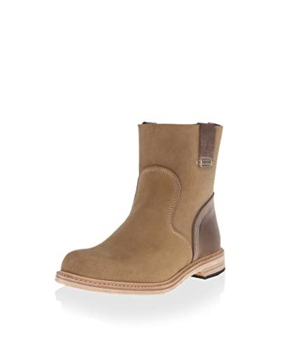 Timberland Men's Pull On Boot