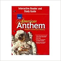 american anthem Flashcards and Study Sets | Quizlet