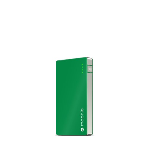Mophie-Powerstation-Mini-2500mAh-Power-Bank
