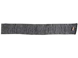 Allen Company Knit Gun Sock (52-Inch, 6 Pack) by Allen Allen