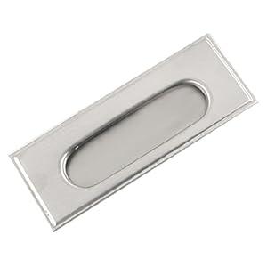 Tools home improvement hardware door hardware locks handlesets