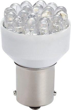 24 Volt Dc Led Lights front-189675