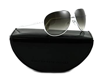 MARC by MARC JACOBS SUNGLASSES MMJ 004/S WHITE DMVJS MMJ004