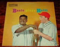Basie Plays Hefti by Count Basie, Neal Hefti, Frank Wess, Joe Newman and Al Grey