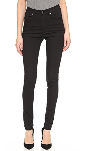 cheap-monday-womens-second-skin-jeans-black-28