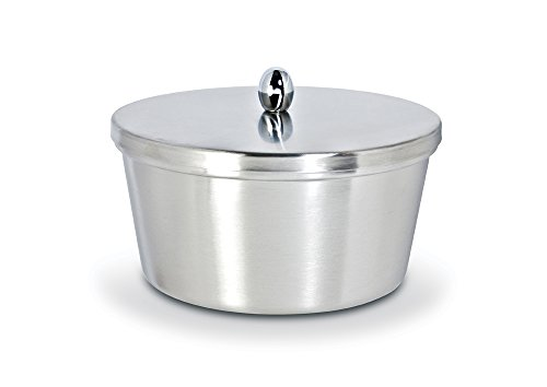 Dishwasher Stainless Steel Tub front-209805