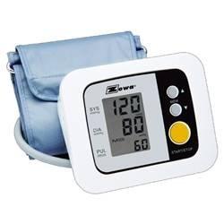Cheap Zewa Automatic Blood Pressure Monitor – Zewa Automatic Blood Pressure Monitor – UAM-720UAM-720 (UAM-720UAM-720)