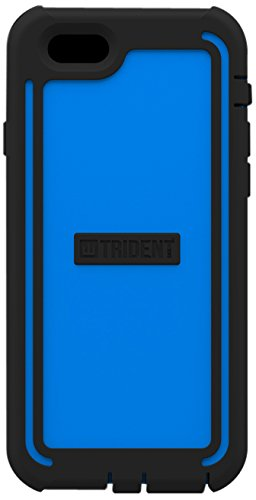 trident-cyclops-carcasa-para-iphone-6-color-azul