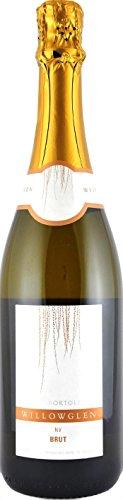 de-bortoli-willowglen-brut-sparkling-wine-nv