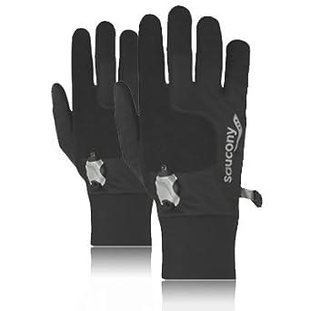 Saucony Viperlite Conversion Gloves - Small
