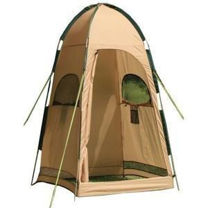 Texsport Hilo Hut Privacy Shelter at Amazon.com