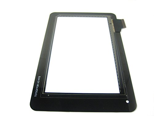 Acer Iconia B1-A71 ~ Touch Screen Digitizer ~ Mobile Phone Repair Part Replacement front-449725