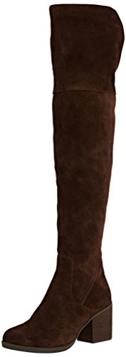 steve-madden-octagon-womens-over-the-knee-boots-brown-brown-suede-6-uk-39-eu
