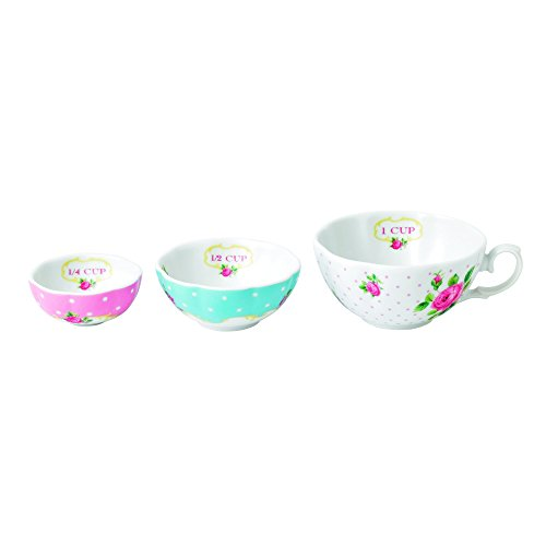 royal-albert-new-country-roses-baking-bliss-measuring-cups-set-white-by-royal-albert