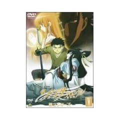 �c�o�T�E�N���j�N�� ��2�V���[�Y V [DVD]