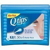 q-tips-special-pack-of-5-swabs-purse-pack-30-per-pack-x-5-by-med-choice