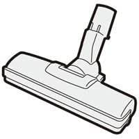 SHARP サイクロンクリーナー用 吸込口[掃除機オプション] 2179350925
