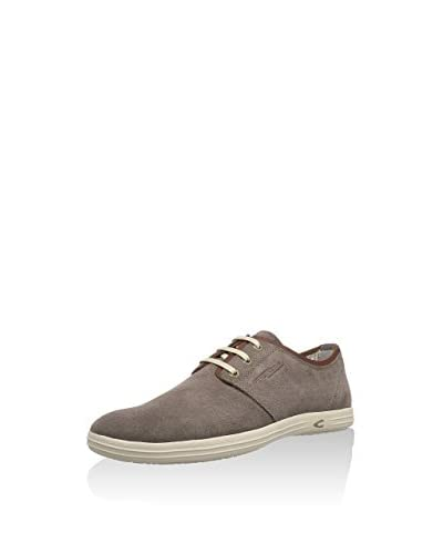 camel active Zapatillas Pier 40